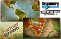 images/banners/CustomMapping/01_discovery_channel.png